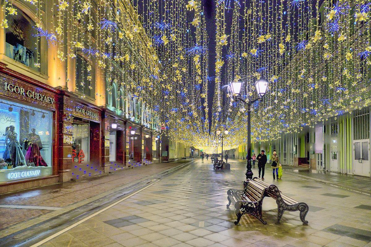было, красивые улицы в центре москвы для фотосессий необычная невероятно полезная
